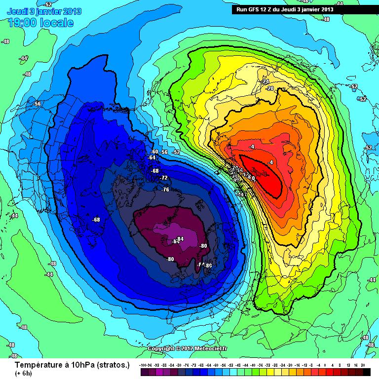 opwarming stratosfeer 2013 (voorbode winterweer)