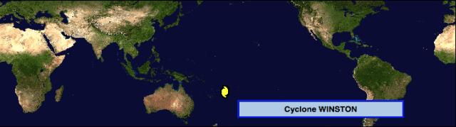 locatie cycloon winston