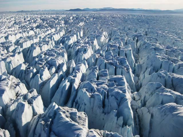 voorbeeld-gletsjer-ijsland