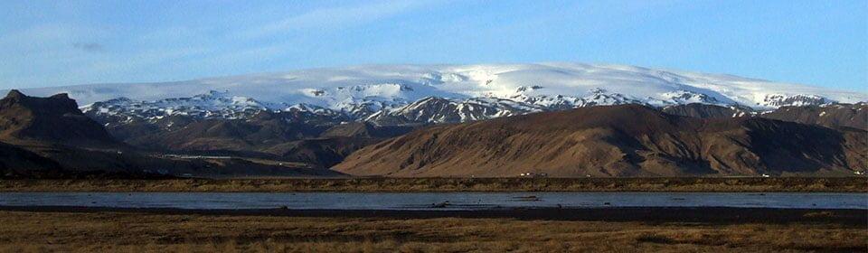 Katla (Bron: www.iceland-travel.com)