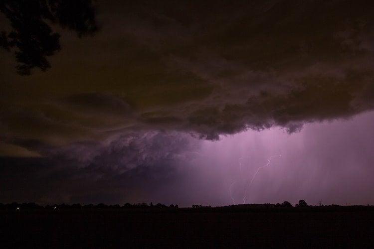 stormchase-150916