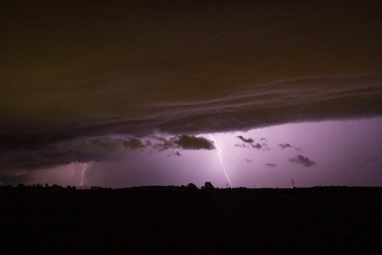 stormchase-1509161