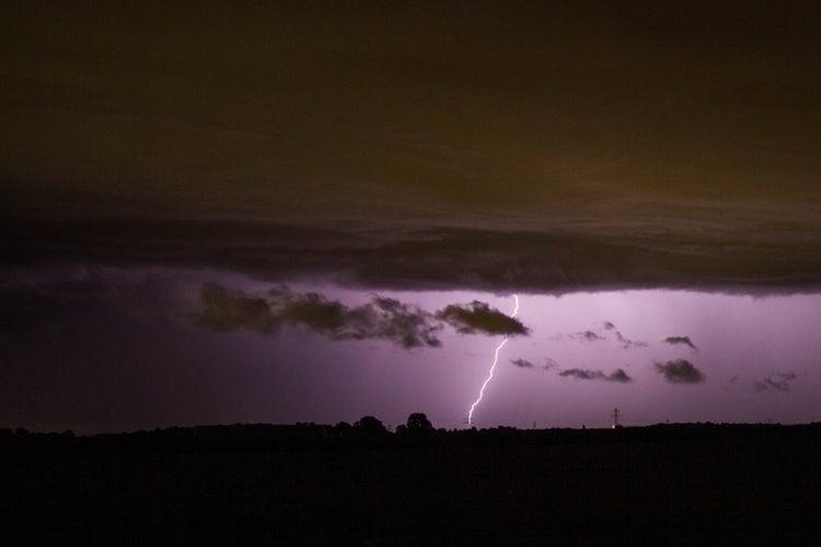 stormchase-1509162