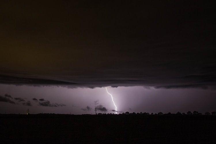 stormchase-1509163