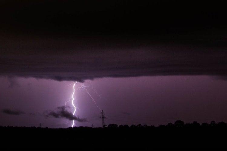stormchase-1509165