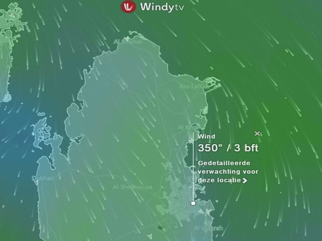wind-qatar-zondag