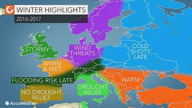 wintervoorspellingen-volgens-accuweather