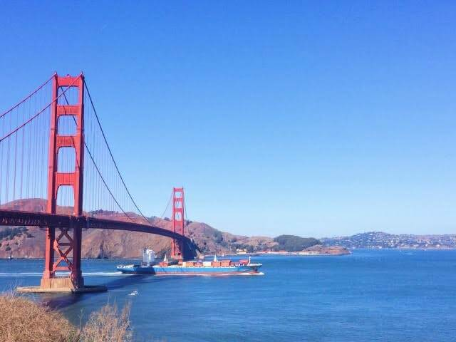 golden-gate-bridge-in-san-fransico