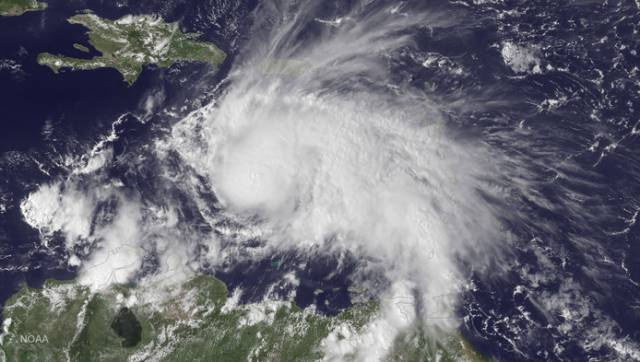 orkaan-matthew