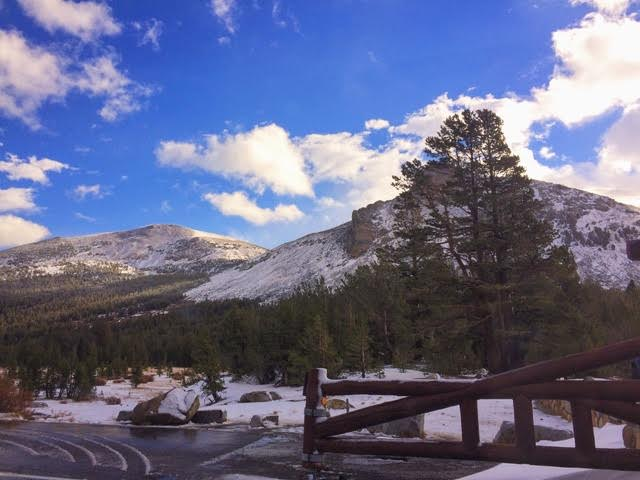 sneeuw-in-yosemite-national-park
