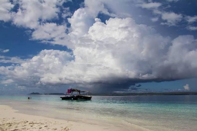 tropische-bui-nabij-bonaire