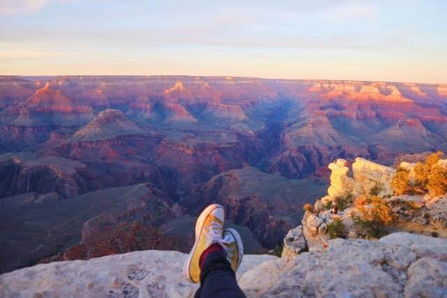 zicht-op-de-grand-canyon-2016