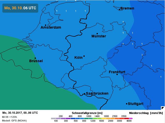 dalende-sneeuwvalgrens-door-polaire-lucht.png
